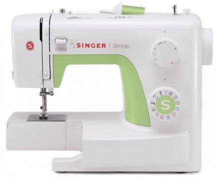 Singer simple 3229 machines coudre - Machine a coudre simple ...