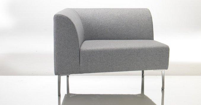 Sedie Ufficio Vaghi : Vaghi alias moduli as d divani e sedute attesa