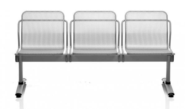 Sedie Ufficio Vaghi : Vaghi linea tre lm divani e sedute attesa