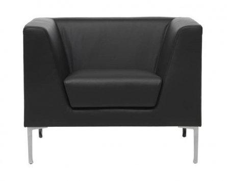 Sedie Ufficio Vaghi : Vaghi minirelax mr divani e sedute attesa