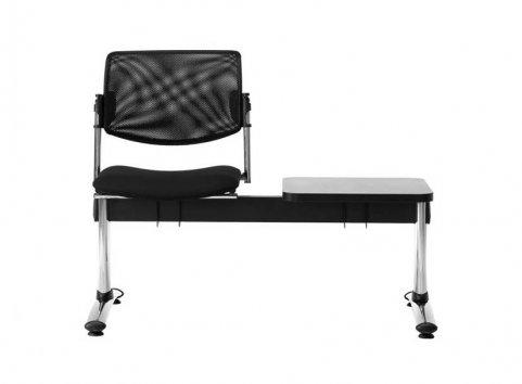Sedie Ufficio Vaghi : Vaghi linea r rn t divani e sedute attesa