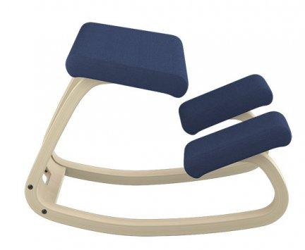 Varier balans variable sgabello sedia ergonomica varier stokke