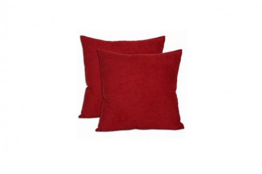 Bontempi coppia cuscini duplo accessori zona notte for Arredamento stanza da letto