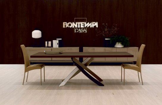 Bontempi Artistico - Tavoli