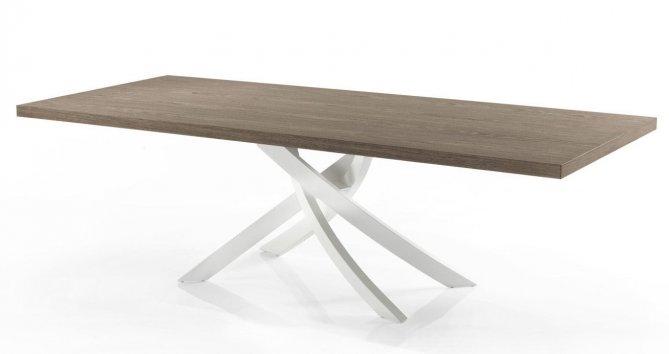 Bontempi tavoli allungabili prezzi affordable artistico with