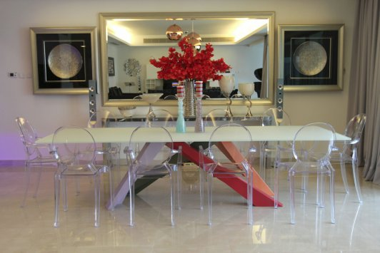 bonaldo big table tavoli. Black Bedroom Furniture Sets. Home Design Ideas