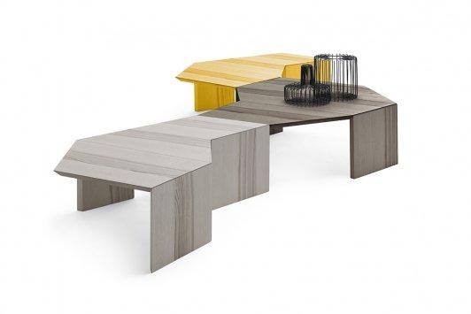 Mogg jeeg b tavolini - Tavoli e tavolini ...