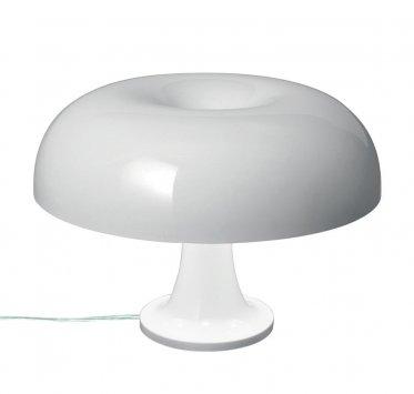 artemide nesso lampade da tavolo. Black Bedroom Furniture Sets. Home Design Ideas