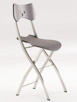 Ozzio Design S150 Oplà - S150_Oplà - Sedie