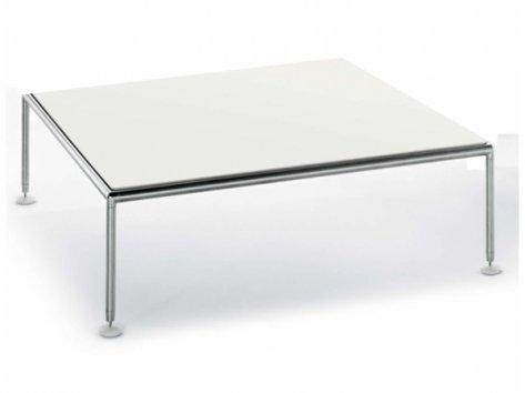 Coro nest tavolino b tavolini da esterno for Tavolini da esterno