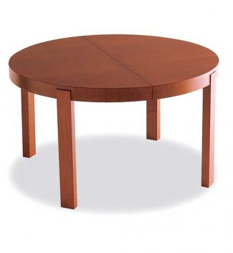 Connubia calligaris atelier cb 398 rd tavoli for Tavolo atelier calligaris