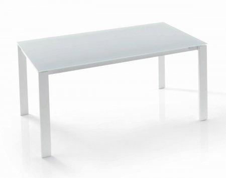 Fica sotto il tavolo - Tappeto sotto il tavolo ...