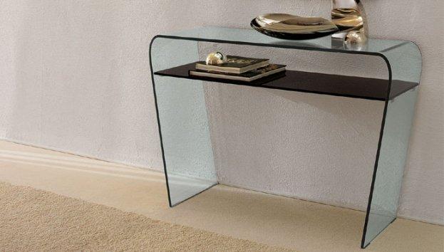 Tonin casa consolle 6460 tavolino trasformabilo for Tonin casa consolle