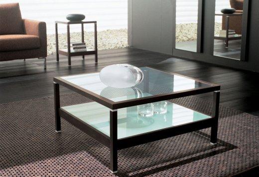Tonin casa tavolino 6755 tavolini - Tavolini tonin casa ...