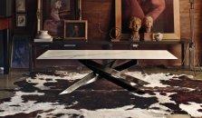 Tavolini bontempi rivenditore online autorizzato