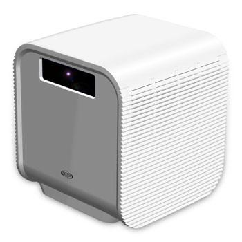 Argo dados 9 portatili - Kit finestra condizionatore portatile ...