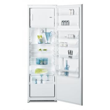 Electrolux fi 325 va frigoriferi incasso - Frigorifero monoporta senza congelatore ...