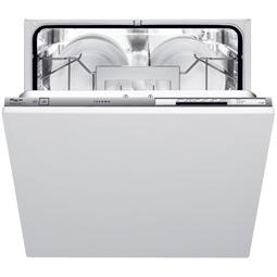 https://www.arredatutto.com/it/elettrodomestici/lavastoviglie/lavastoviglie-incasso/images/lavastoviglie/TT800.jpg