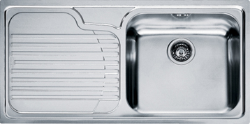 Best Lavello Franke Prezzi Photos - acrylicgiftware.us ...