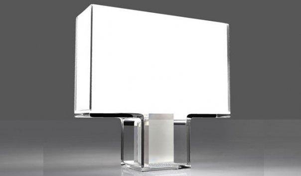 Kartell tat 9150 lampade da tavolo - Lampade kartell da tavolo ...