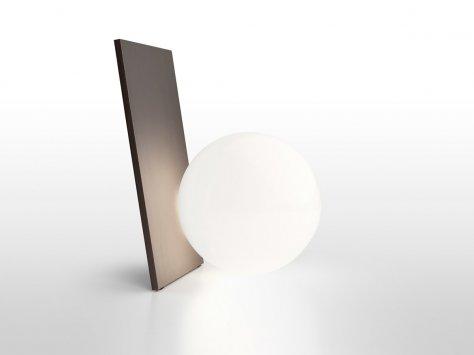 Lampade Da Tavolo Flos : Flos extra t lampade da tavolo