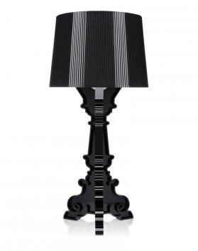 https://www.arredatutto.com/it/illuminazione/lampade-da-tavolo/bmz_cache/sedie/Kartell_9070_279x354.jpg