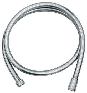 Grohe flessibile silverflex 125 cm 28362000 accessori bagno - Accessori bagno grohe ...