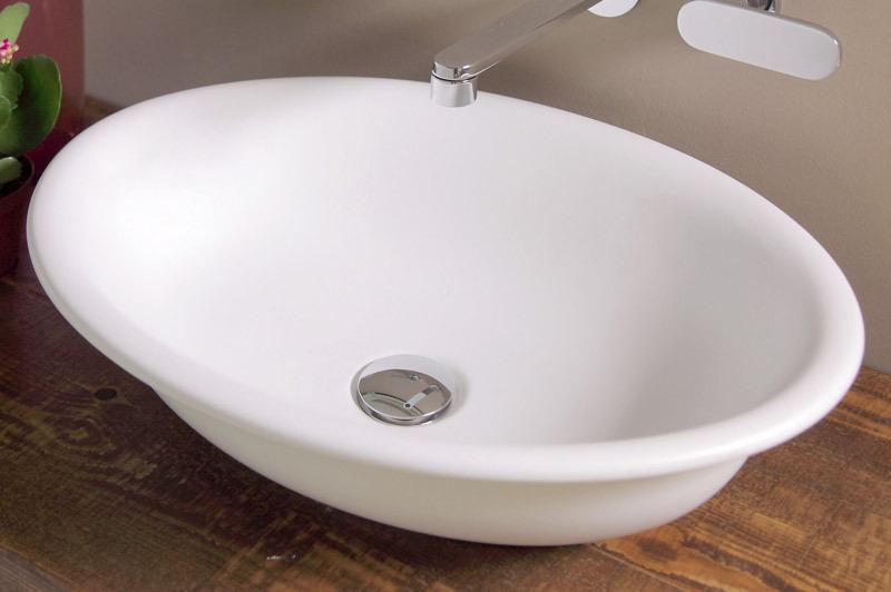 Vasche Da Bagno Flaminia Prezzi : Lavabi bagno outlet arredobagno a vicenza fratelli pellizzari