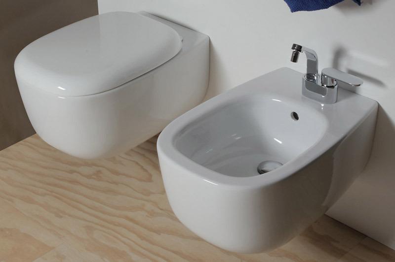 Vasche Da Bagno Flaminia Prezzi : Oval bathtubs ceramica flaminia architonic