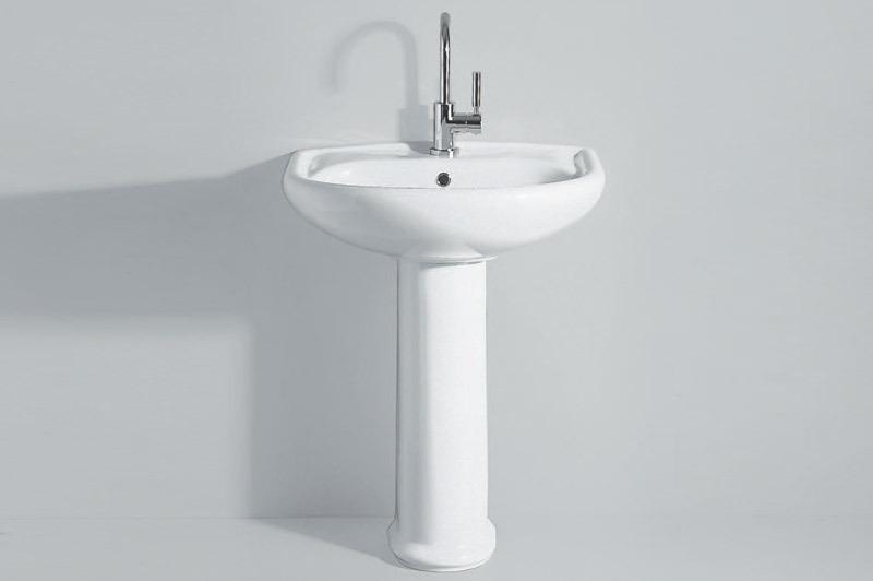 Flaminia relax 1005 1006 lavabo a pavimento for Flaminia lavabi