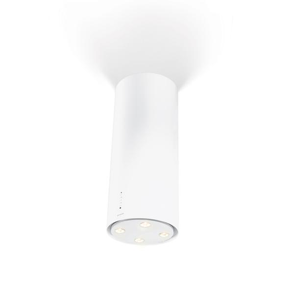 Faber Cylindra isola Gloss EG8 WH A 37 ELN - 110.0157.067 - Cappa ...