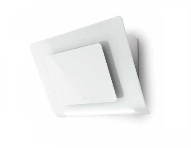 Genuine AEG tipo 30 Carbone Attivo Cappa Filtro Di Carbonio Sfiato SMEG Firenzi