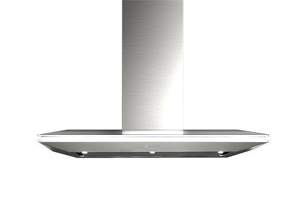 rame Rame chef a-00438/ interno in alluminio /19/20,3/cm 20,3/cm Round pan