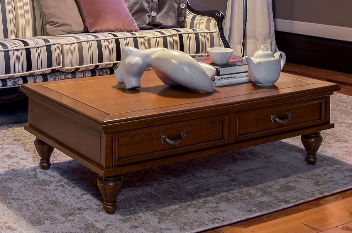 Tonin casa saros 1560 tavolini - Tavolini tonin casa ...