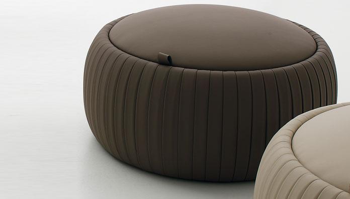 Fodera per cuscino da dondolo impermeabile a 3 posti per sedia da giardino 150 x 50 x 10 cm patio grigio amaca