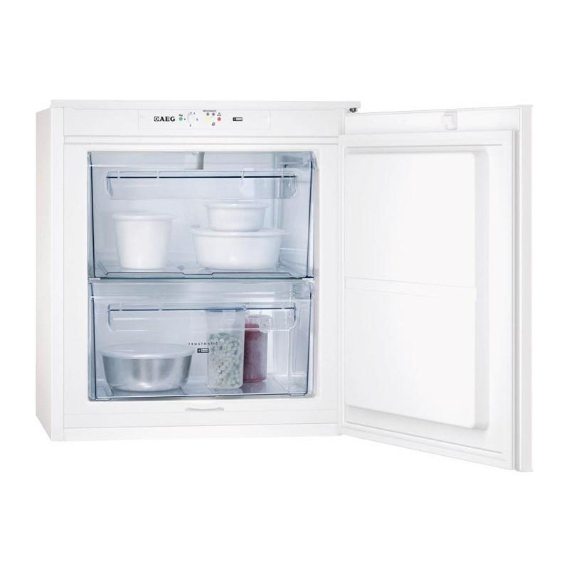 Aeg a82300hlw0 a82300hlw congelatore aega82300hlw prezzo - Congelatore piccole dimensioni ...