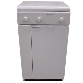Bompani BI 900 YA/L - Cucine