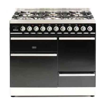 Ilve hi tech ptq 1006 mp cucine - Cucine high tech ...