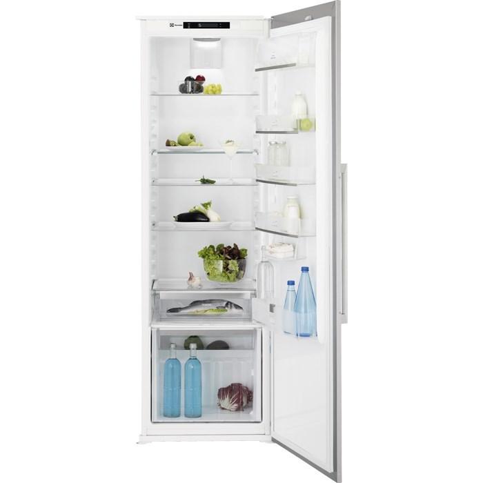 Electrolux erx3214aox frigoriferi incasso - Frigoriferi monoporta senza congelatore ...