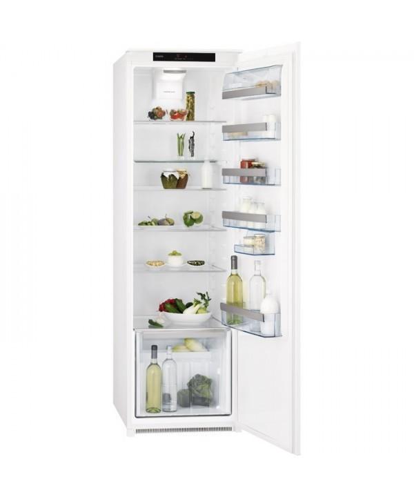 Aeg skd91800s0 frigoriferi incasso - Frigoriferi monoporta senza congelatore ...