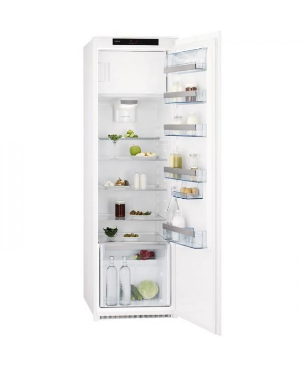 Aeg skd91840s0 frigoriferi incasso - Frigoriferi monoporta senza congelatore ...