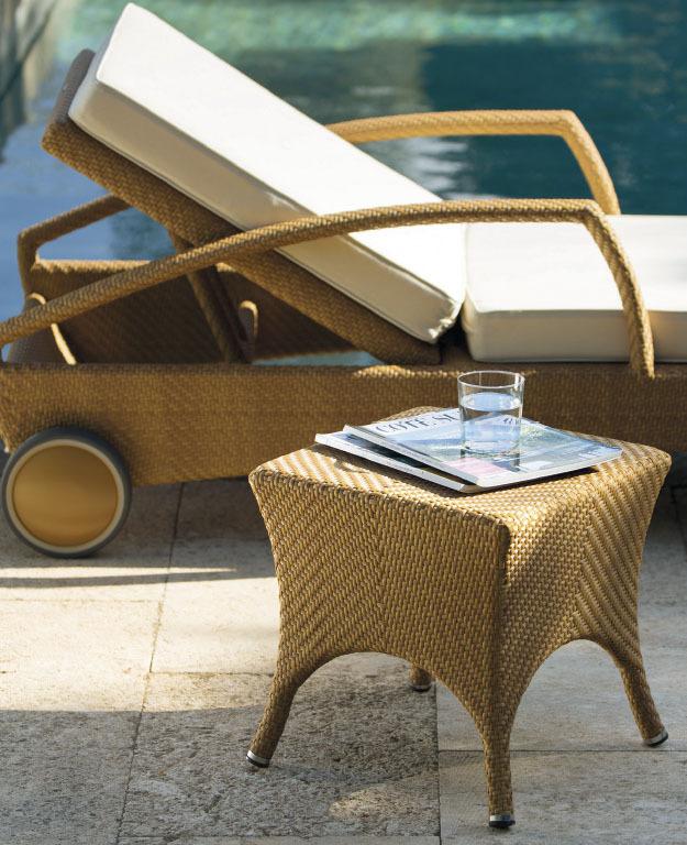 Point laredo 72058 tavolini da esterno for Tavolini da esterno
