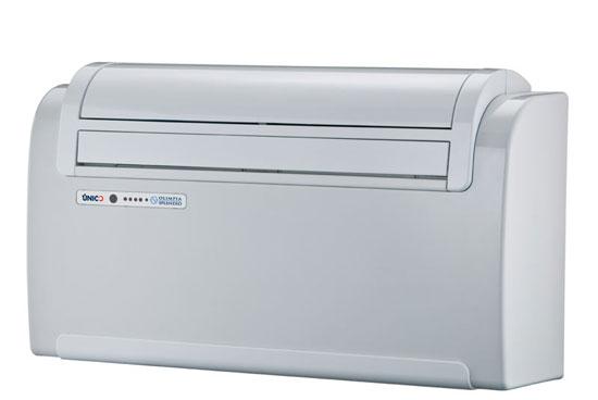 Offerta: OlimpiaSplendid Unico Inverter 9 HP