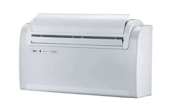 Offerta: OlimpiaSplendid Unico Inverter 12 HP