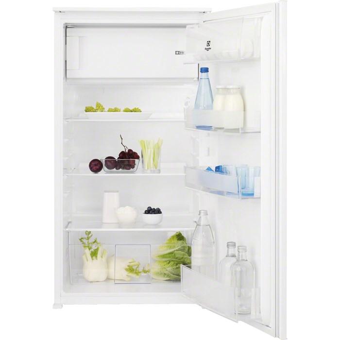 Electrolux fi1841 frigoriferi incasso - Frigoriferi monoporta senza congelatore ...