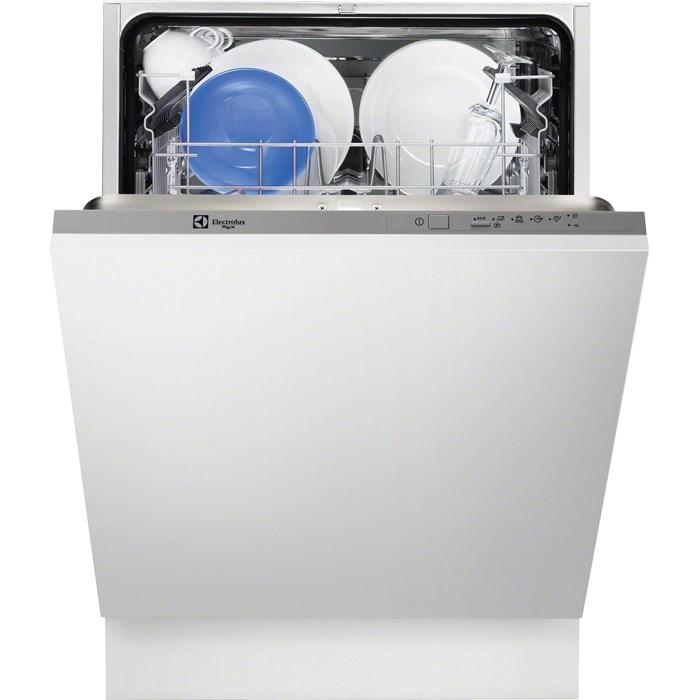 Electrolux tt402 lavastoviglie incasso - Lavastoviglie a risparmio energetico ...