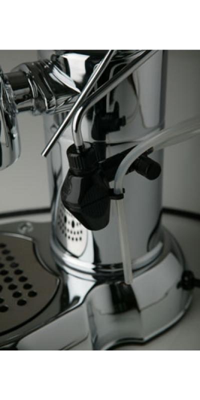 la pavoni stradivari sth macchina da caff. Black Bedroom Furniture Sets. Home Design Ideas