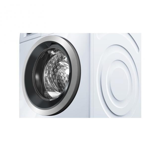 Bosch wvg30421it lavasciuga libera installazione for Bosch lavasciuga