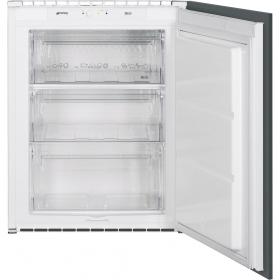 Smeg s3f072p congelatori incasso - Frigoriferi monoporta senza congelatore ...