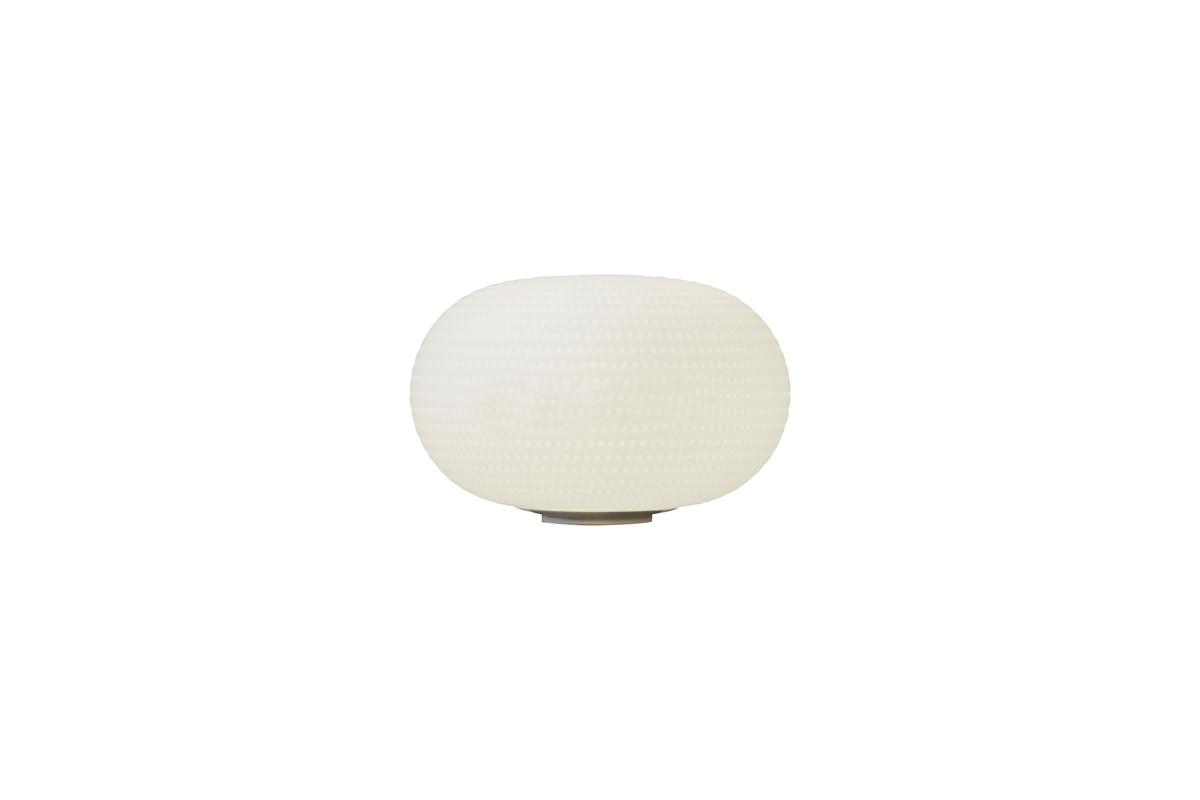 Plafoniere Da Obi : Obi lampada esterno: plafoniere : axo light pl lampade
